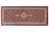 Oriental Collection Mud 78 cm x 195 cm