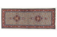 Oriental Collection Mud 78 cm x 200 cm