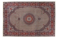 Oriental Collection Mud Sherkat 205 cm x 300 cm