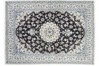 Oriental Collection Nain-Teppich 12la 166 x 238 cm
