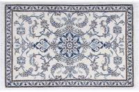 Oriental Collection Nain Teppich 12la 90 x 140 cm