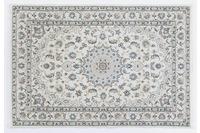 Oriental Collection Nain Teppich 6la 100 x 155 cm