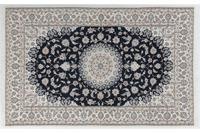 Oriental Collection Nain-Teppich 6la 135 x 215 cm