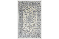 Oriental Collection Nain Teppich 9la 129 x 215 cm