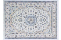 Oriental Collection Nain Teppich 9la 150 x 205 cm