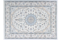 Oriental Collection Nain Teppich 9la 155 x 210 cm