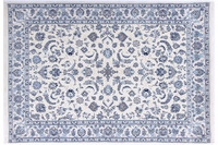 Oriental Collection Nain Teppich 9la 150 x 216 cm