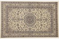 Oriental Collection Nain Teppich 12la 196 x 306 cm
