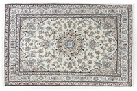 Oriental Collection Nain 160 cm x 258 cm