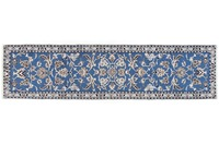Oriental Collection Nain 68 cm x 283 cm