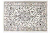Oriental Collection Nain 6la 100 cm x 144 cm