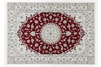 Oriental Collection Nain 6la 107 cm x 155 cm