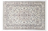 Oriental Collection Nain 6la 107 cm x 157 cm