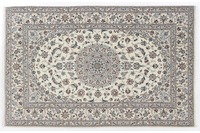 Oriental Collection Nain 6la 130 cm x 205 cm
