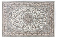 Oriental Collection Nain 6la 165 cm x 245 cm