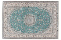 Oriental Collection Nain 6la 209 cm x 303 cm