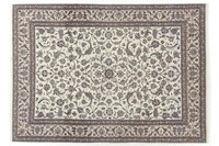 Oriental Collection Nain Teppich 6la 220 cm x 310 cm