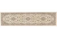 Oriental Collection Nain Teppich 9la 81 x 343 cm