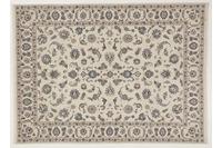 Oriental Collection Nain Teppich 9la 176 x 240 cm