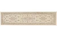 Oriental Collection Nain Teppich 9la 85 x 345 cm