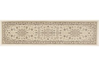 Oriental Collection Nain Orientteppich 9la 85 x 345 cm