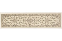 Oriental Collection Nain Teppich 9la 85 x 355 cm