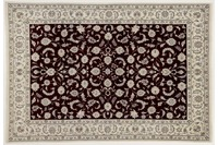 Oriental Collection Nain Teppich 9la 170 x 250 cm