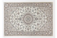 Oriental Collection Nain 9la 102 cm x 150 cm