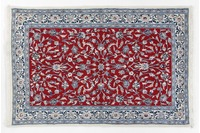 Oriental Collection Nain 9la 110 cm x 163 cm