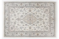 Oriental Collection Nain 9la 137 cm x 200 cm
