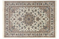 Oriental Collection Nain 9la 140 cm x 190 cm