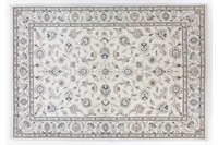 Oriental Collection Nain 9la 140 cm x 212 cm