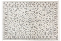 Oriental Collection Nain 9la 166 cm x 240 cm