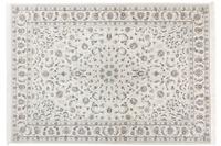 Oriental Collection Nain 9la 166 cm x 240 cm