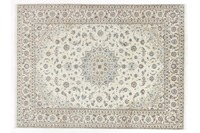 Oriental Collection Nain 9la 250 cm x 347 cm