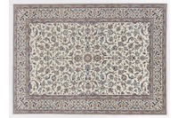 Oriental Collection Nain 9la 250 cm x 358 cm