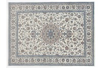 Oriental Collection Nain 9la 253 cm x 350 cm