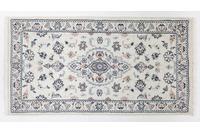 Oriental Collection Nain Teppich 9la 72 cm x 140 cm