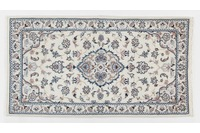 Oriental Collection Nain Teppich 9la 75 cm x 138 cm