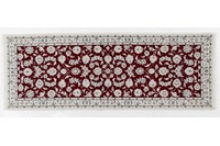 Oriental Collection Nain 9la 75 cm x 208 cm