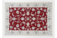 Oriental Collection Nain 9la 80 cm x 120 cm