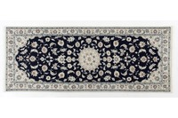 Oriental Collection Nain 9la 80 cm x 200 cm