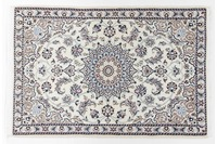 Oriental Collection Nain 9la 90 cm x 135 cm