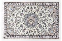 Oriental Collection Nain 9la 90 cm x 135 cm
