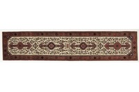 Oriental Collection Nasrabad, 80 x 380 cm