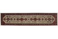 Oriental Collection Nasrabad, 85 x 390 cm