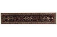 Oriental Collection Nasrabad, 80 x 400 cm