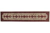 Oriental Collection Nasrabad, 80 x 405 cm