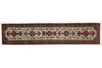 Oriental Collection Nasrabad, 78 x 375 cm