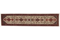 Oriental Collection Nasrabad, 80 x 392 cm